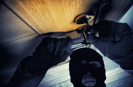 Security Company, Security Services, Security guards, Security, Security activities, leicester, theft, cctv