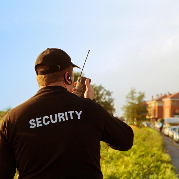 Security Company, Security Services, Security guards, Security, Security activities, Leicester
