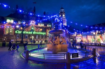 town-hall-square-lights